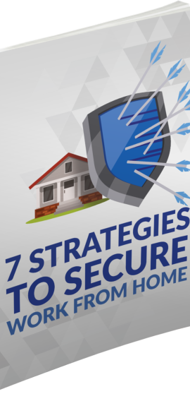 7 Strategies