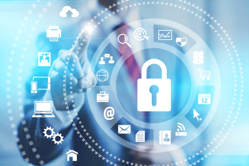 3 Ways to Protect Your Organization from Cyber Attacks