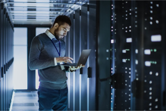 Reasons Why You Need Backup and Recovery Solutions